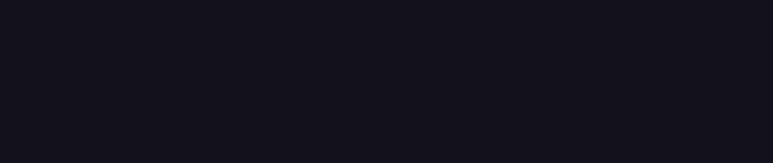 ookami-logo-2017-dark